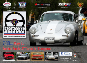 Coffee_Cars_Flyer_May-2-WEB