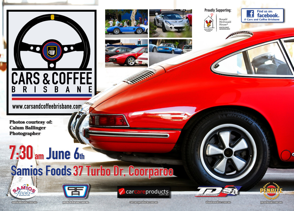 Coffee_Cars_Flyer_June 6th