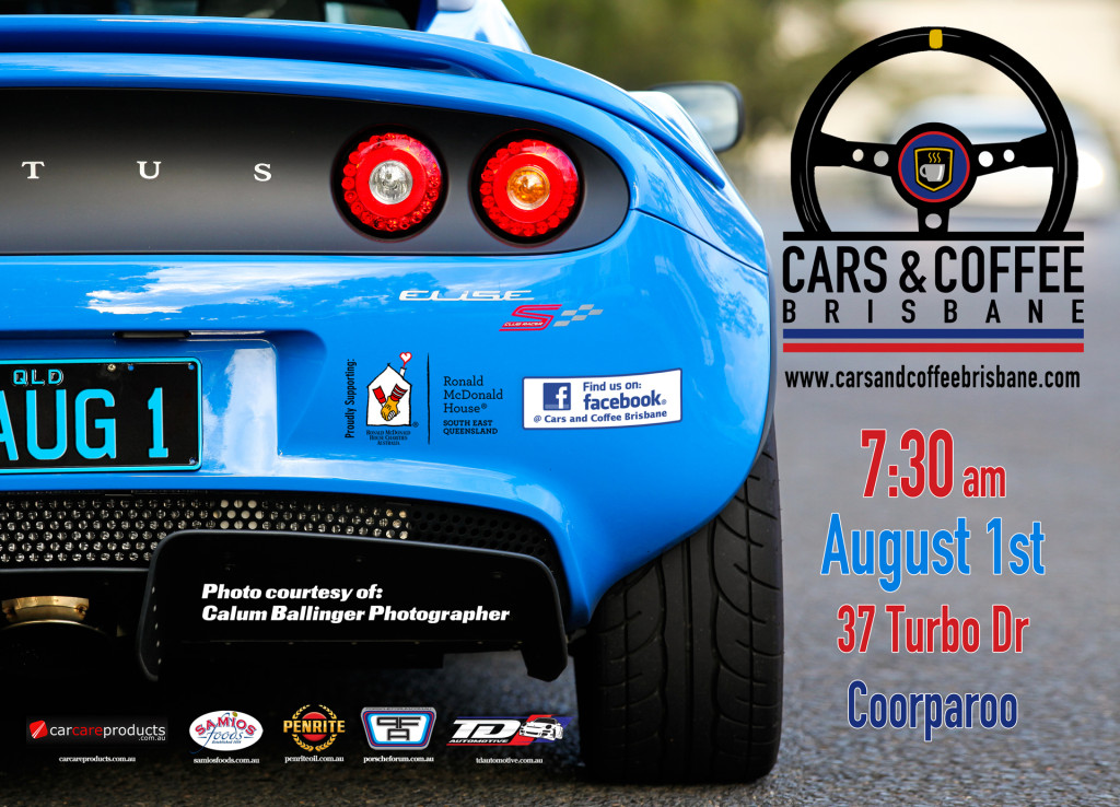 Coffee_Cars_Flyer_AUG-1st-2015-v2-WEB