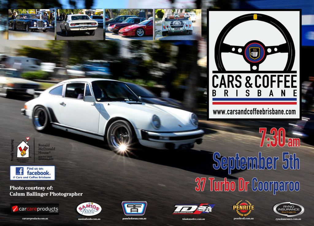 Coffee_Cars_Flyer_SEP 5th 2015