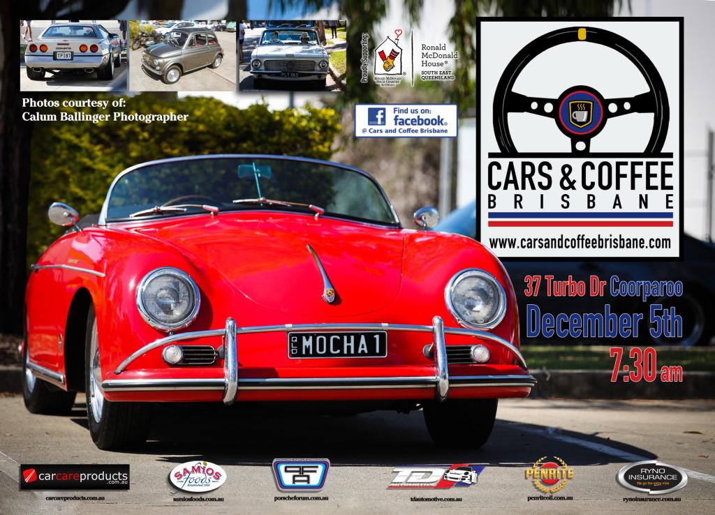 Car Detailing Products Brisbane Upcomingcarshq Com