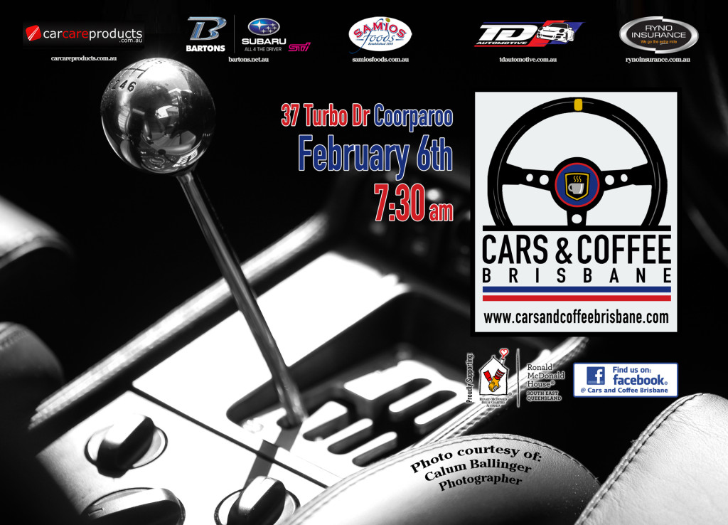 Coffee_Cars_Flyer_FEB-2016_web
