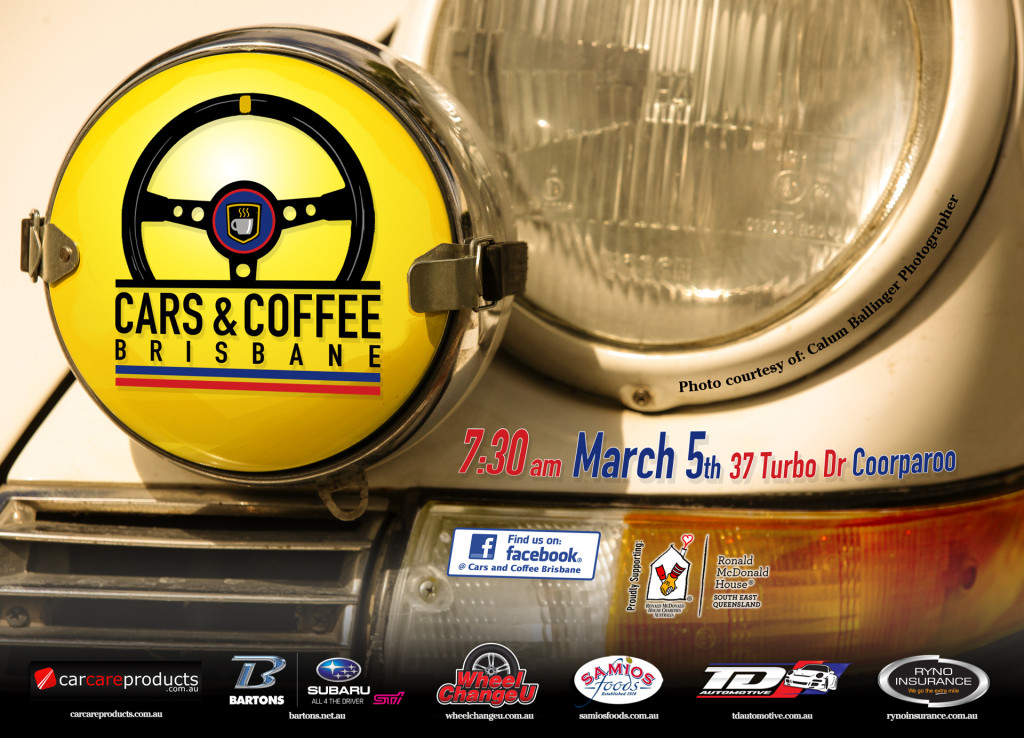 Coffee_Cars_Flyer_MARCH-2016_web