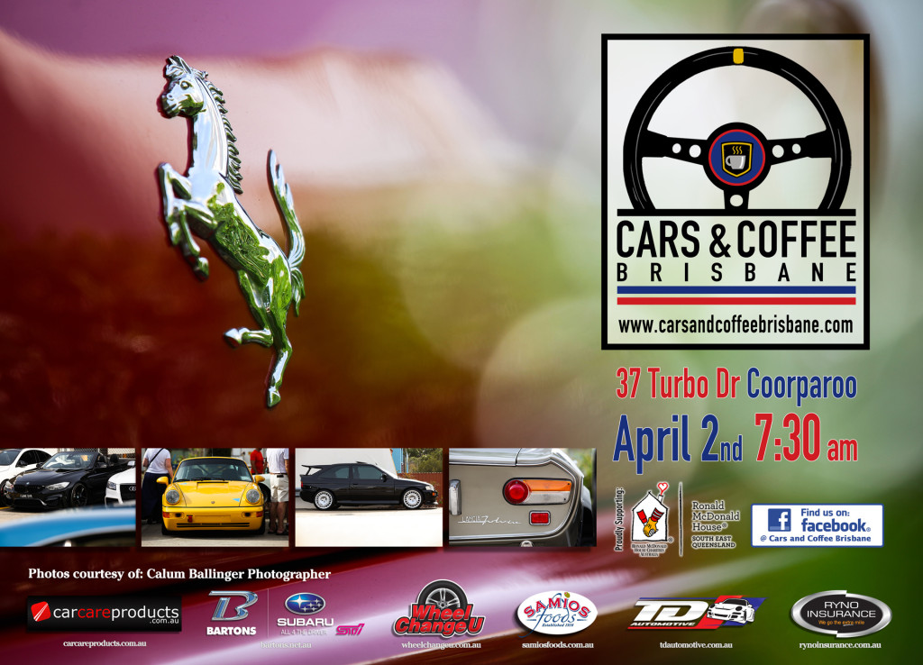Coffee_Cars_Flyer_April-2016_web