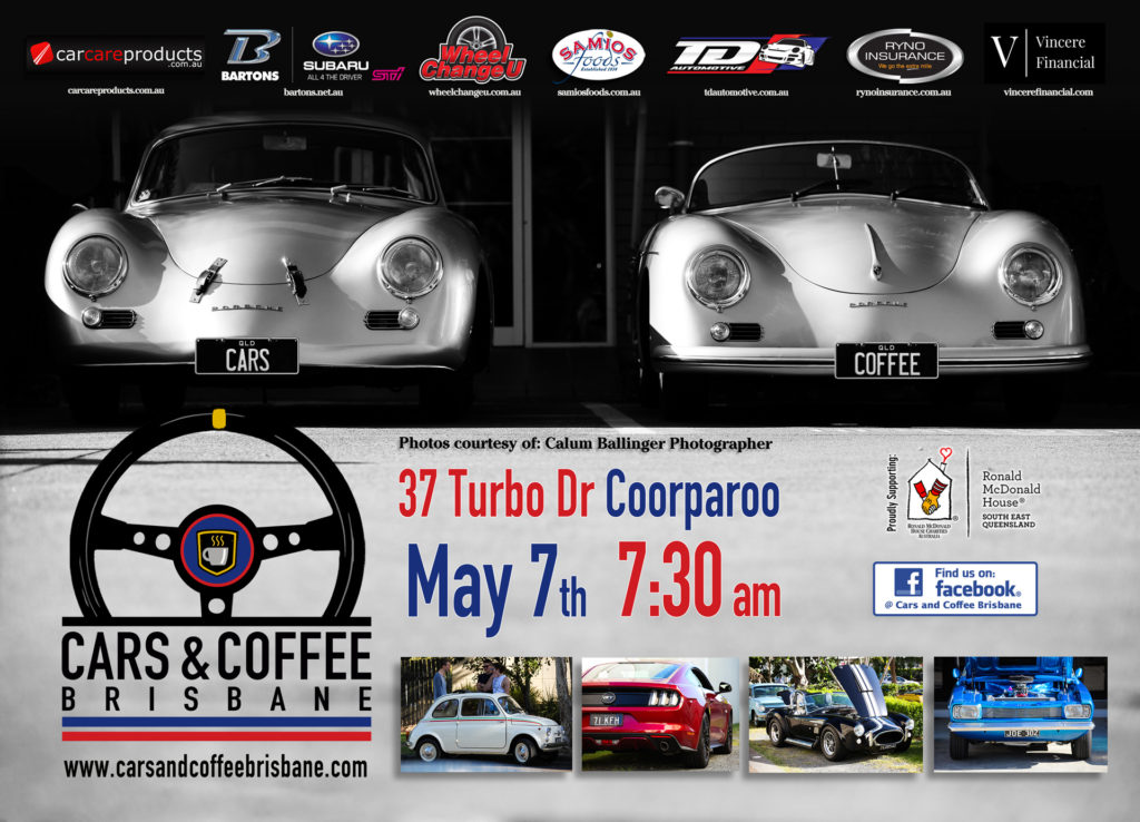 Coffee_Cars_Flyer_May-2016_web