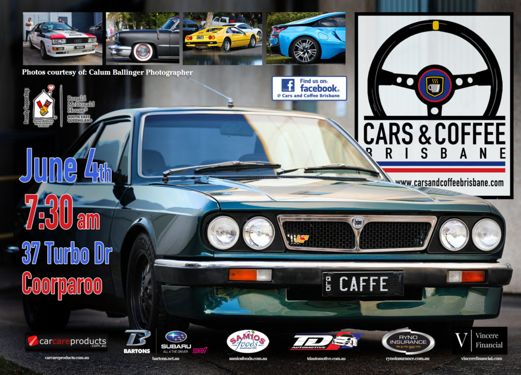 Coffee_Cars_Flyer_June-2016_web